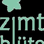 Sandcastle24 Zimtblüte Logo