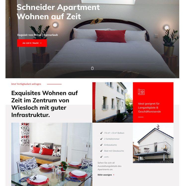 Schneider-Wohnen-auf-Zeit-Layout-Vorschau