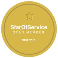 StarOfservice Top Pro 2018