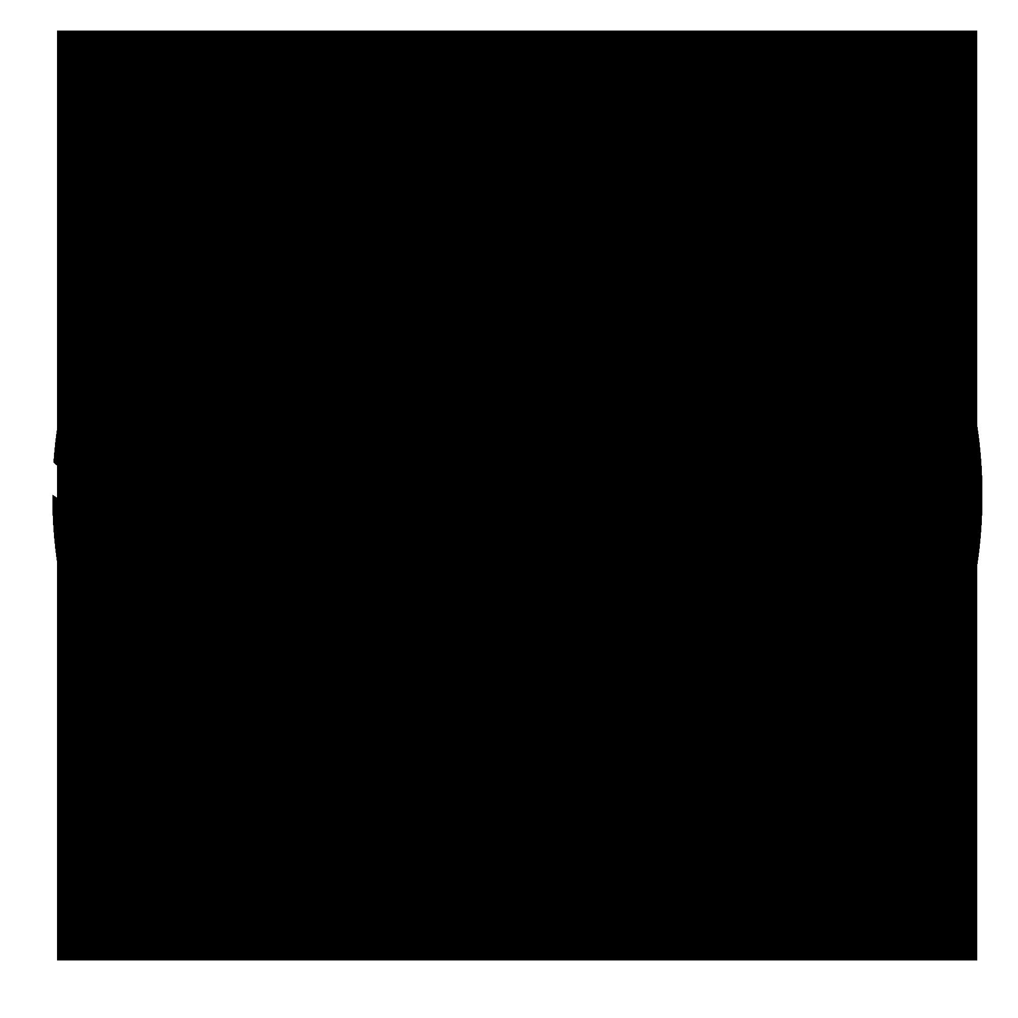 Sandcastle24_Logo schwarz