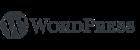 Sandcastle24 WordPress Agentur Heidelberg